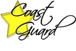 Coast Guard Layouts